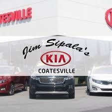 2009 lexus es 350 consumer review kia of coatesville coatesville pa read consumer reviews