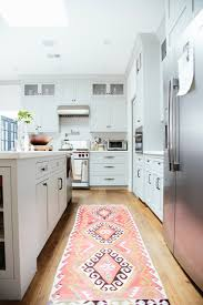 Yellow Kitchen Rug Runner Kitchen Carpet For Kitchen Flooring Tiles In Ideas Best Rug