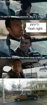 Dwayne Johnson Car Meme - elegant 26 dwayne johnson car meme wallpaper site wallpaper site