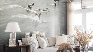 full size wall murals home design