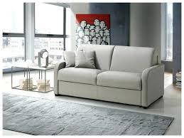 mousse d assise pour canapé densite assise canape mousse pour coussins canape convertible sans
