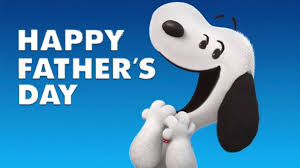 peanuts s day snoopy brown the peanuts happy s day hd