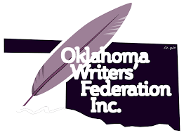 Oklahoma travel writing images Contact us oklahoma writers 39 federation inc owfi