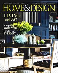 home design online magazine modern interior design magazine sweet looking online house