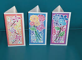 birthday cards ideas design ur own birthday card