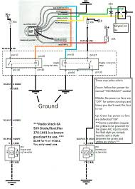 diagrams 5731077 jeep cj7 heater blower switch wiring diagram