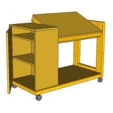 Free Woodworking Workbench Plans by Eizzy Simple Workbench Free Plans U2013 Izzyswan Com