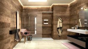 bathroom wall ideas on a budget bathroom wall ideas tmrw me