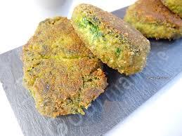 cuisiner des feuilles de blettes nuggets de feuilles de blettes au poivre sauce pesto vegan