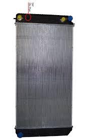 volvo truck parts catalog online truck radiators radiator for heavy duty trucks truck radiators