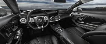 mercedes warranty information 2017 amg s65 coupe mercedes what hitting 375 mil
