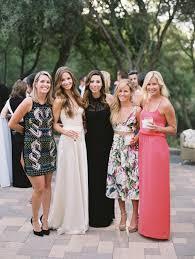 robe mariage invite 1001 idées quelle est la meilleure robe pour mariage pour