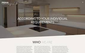 Requirements For Interior Designing 20 Latest Interior Design Wordpress Themes That Will Make You Feel