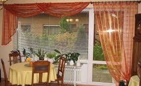 Wohnzimmer Gardinen Fenster Balkontur Gardinen Speyeder Net U003d Verschiedene Ideen Für