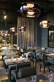 Restaurant Pendant Lighting Pendant Lighting For Restaurants Headstrongbrewery Me