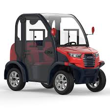electric vehicles battery batteries u2013 icon electric vehicles