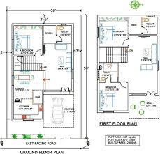 house plans 1 1 500 square house plans house plans search 1500 sq ft