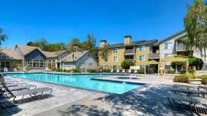 3 Bedroom Houses For Rent In San Jose Ca 20 Best Apartments In Milpitas From 2100 With Pics