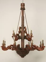 Antique Chandeliers For Sale 162 Best Candelabros Images On Pinterest Chandeliers Antique
