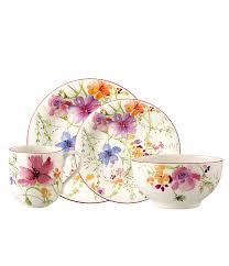 dillards after thanksgiving sale villeroy u0026 boch mariefleur dinnerware dillards com dinnerware