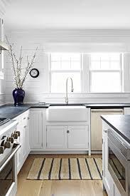 indian kitchen design kitchen trends 2018 uk indian kitchen design 2016 kitchen cabinet
