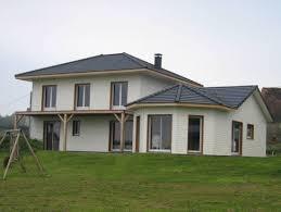 entreprise de vente de maison ossature bois en kit montauban tarn