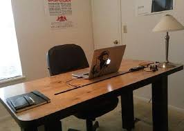 Amazing Computer Desks Home Office Desk U2013 Mentform Com