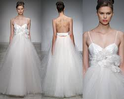 amsale bridal amsale bridal gown trunk show february 11th 12th from hello