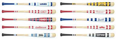 customize your mitchell bat u2013 mitchell bat co