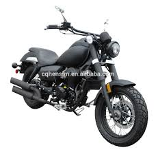 zongshen 250cc engine zongshen 250cc engine suppliers and