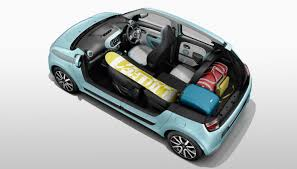 renault twingo engine features all new twingo cars vehicles renault ireland