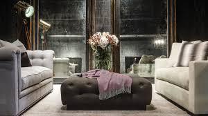 Home Decor Stores In Oklahoma City 30a Home Retail U0026 Design