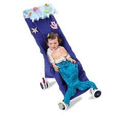 Mermaid Toddler Halloween Costume 87 Halloween Costume Ideas Images Halloween
