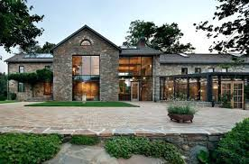 farmhouse design countryside house design cottage country farmhouse design country