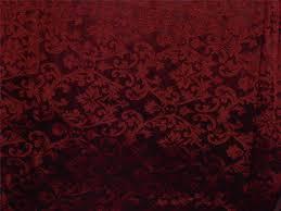 18 red damask wallpaper home decor grey velvet damask