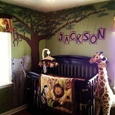 Safari Bathroom Ideas Best 20 Safari Room Decor Ideas On Pinterest Jungle Nursery