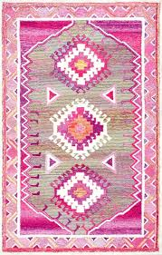5x8 Outdoor Rug New 5 8 Outdoor Rug Ideas Outdoor Rug Area Rugs Area Rugs At 5 X 8