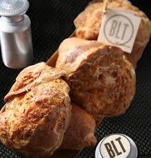 118 best popovers images on popover recipe pop overs