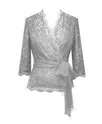 dress blouses for wedding 20 best orchestra dress images on clothing formal