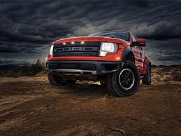 Ford Raptor Top Speed - hdwp 35 ford raptor wallpaper ford raptor collection of