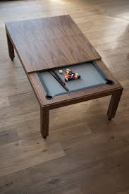 fusion pool dining table aramith fusion everything billiards spas