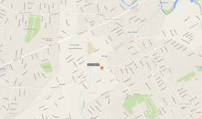 Dma Map Unit 637 U2013 N S Providence Road F E U2013 Primos Pa Catalyst Outdoor