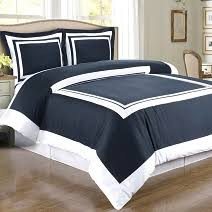 Cheap Twin Xl Comforters Twin Xl Bedding Sets For Dorm Rooms That Fits