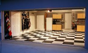 designing a garage garage remodel ideas intention for designing a home 25 with