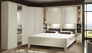 Bedroom Packages Bedroom Packages Large Fitted Bedroom Furniture Ahf