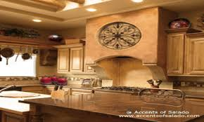 tuscan kitchen pictures spanish style homes in california spanish