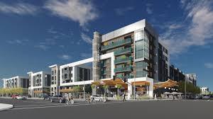 Brea Mall Map Public Hearings On Brea Place Project Near Brea Mall Continue