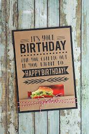 25 unique free printable birthday cards ideas on pinterest