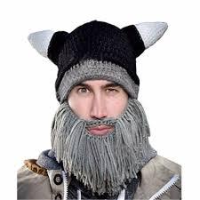 mens halloween wigs online get cheap caveman wig aliexpress com alibaba group