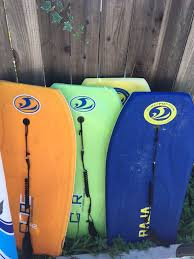 stand up paddle board rental huntington beach sup rental